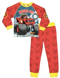blaze-and-the-monster-machines-pijama-dos-piezas-para-nino