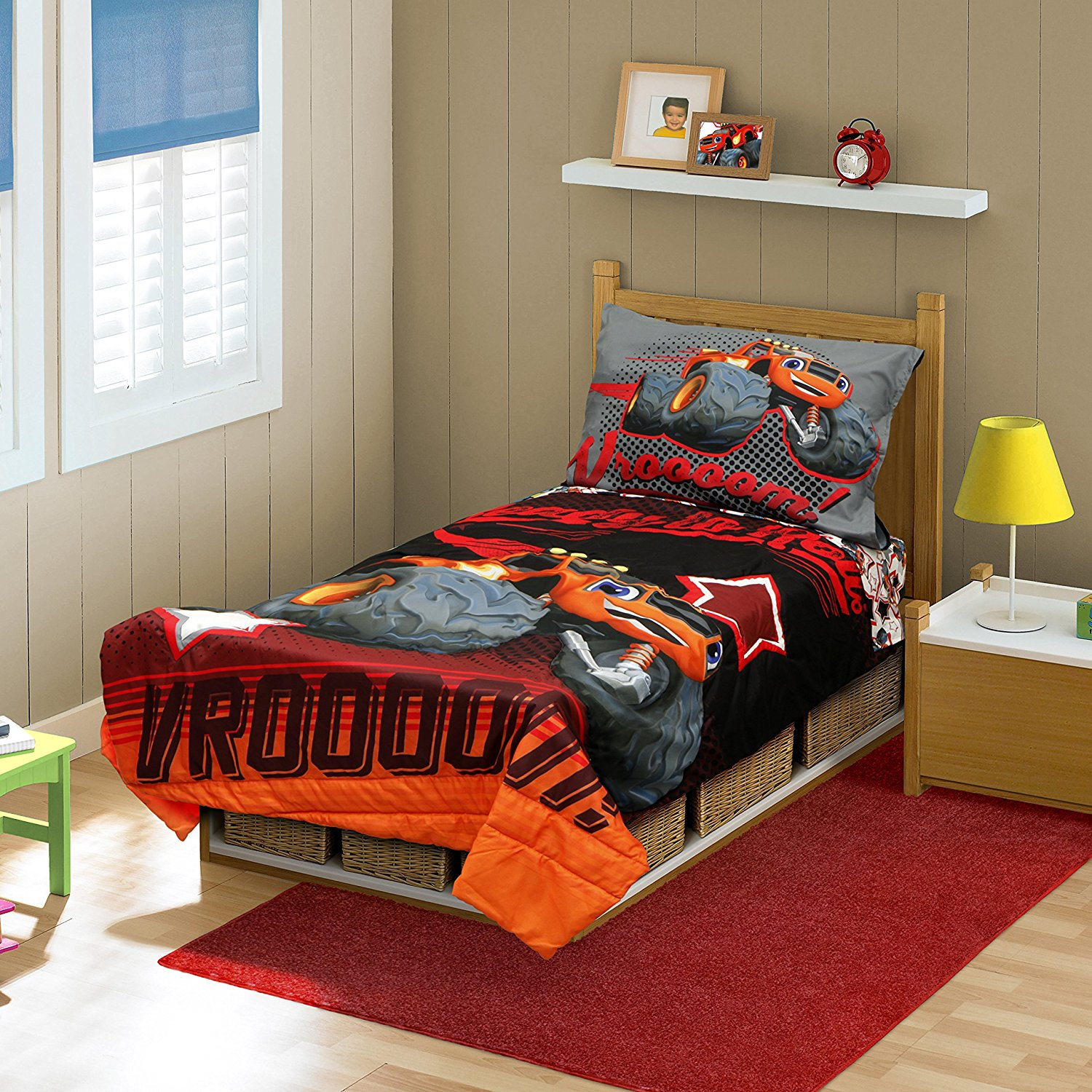 blaze-the-monster-machine-ready-to-roll-toddler-bed-set-red-by-blaze-the-monster-machine