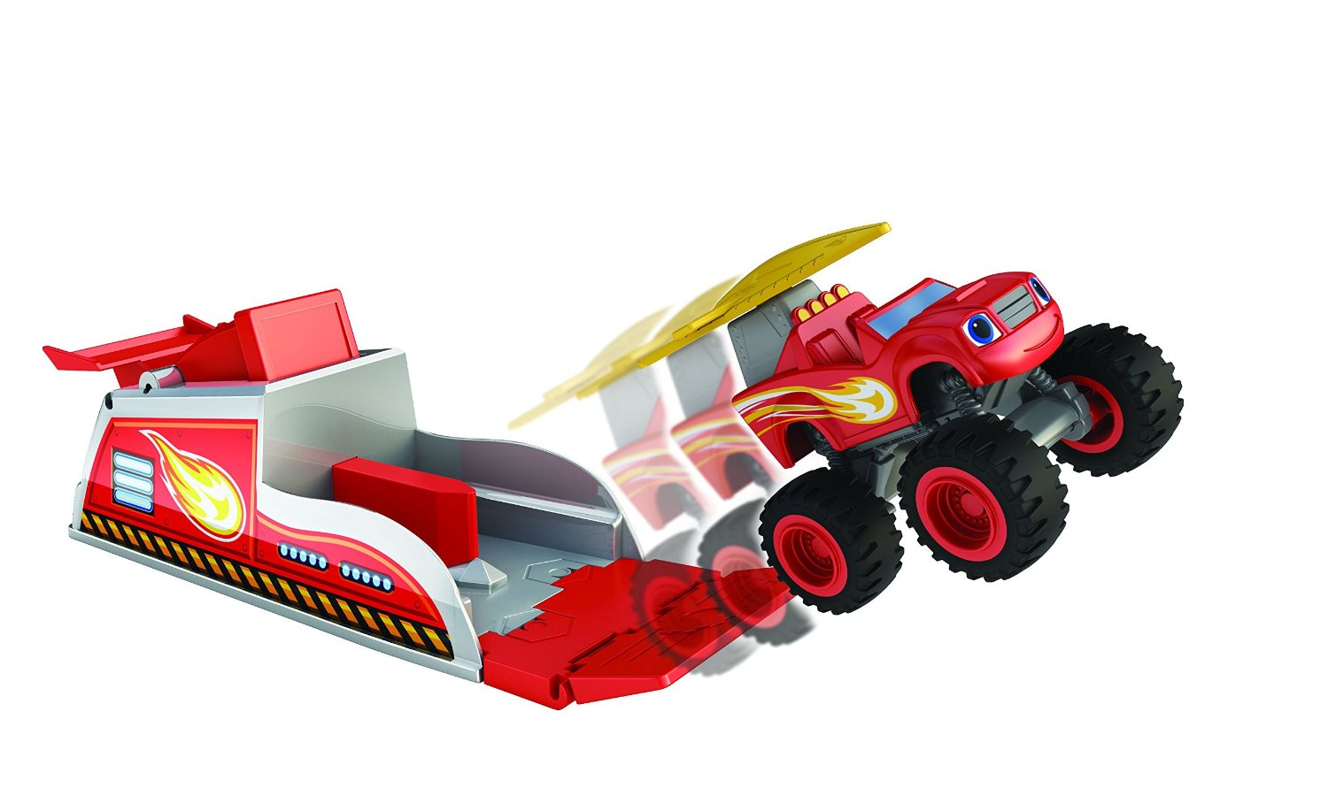blaze-y-los-monster-machines-turbolanzador-fisher-price