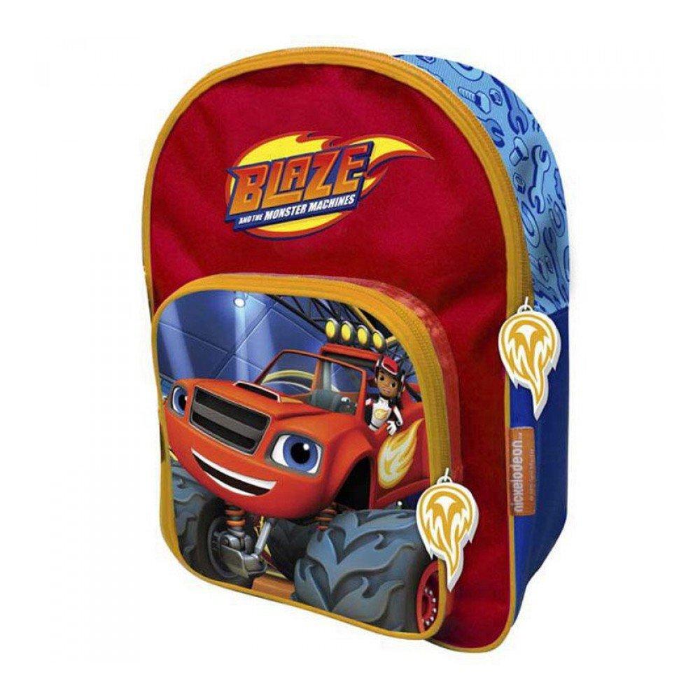 cyp-import-s-blaze-mochila