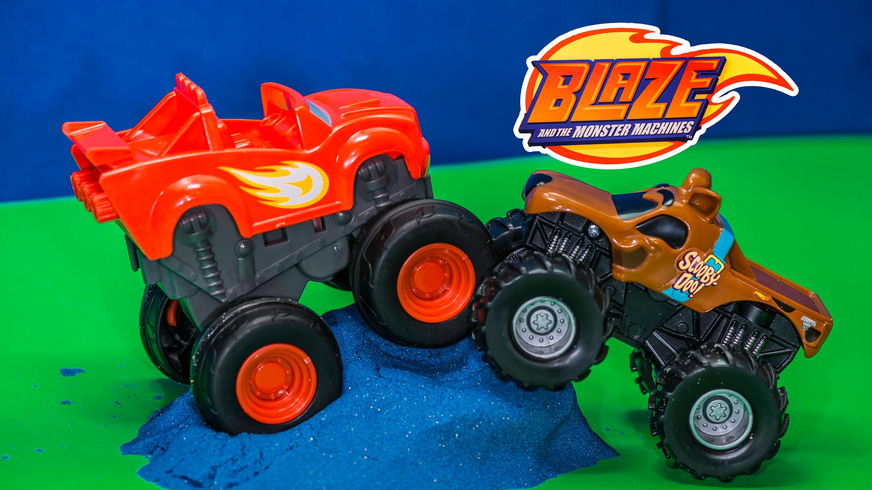 conoce-mas-sobre-los-blaze-and-the-monster-machines