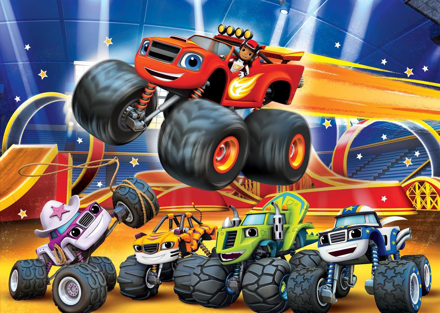 cuales-son-los-juguetes-de-blaze-and-the-monster-machine-que-mas-gustan-a-los-nino
