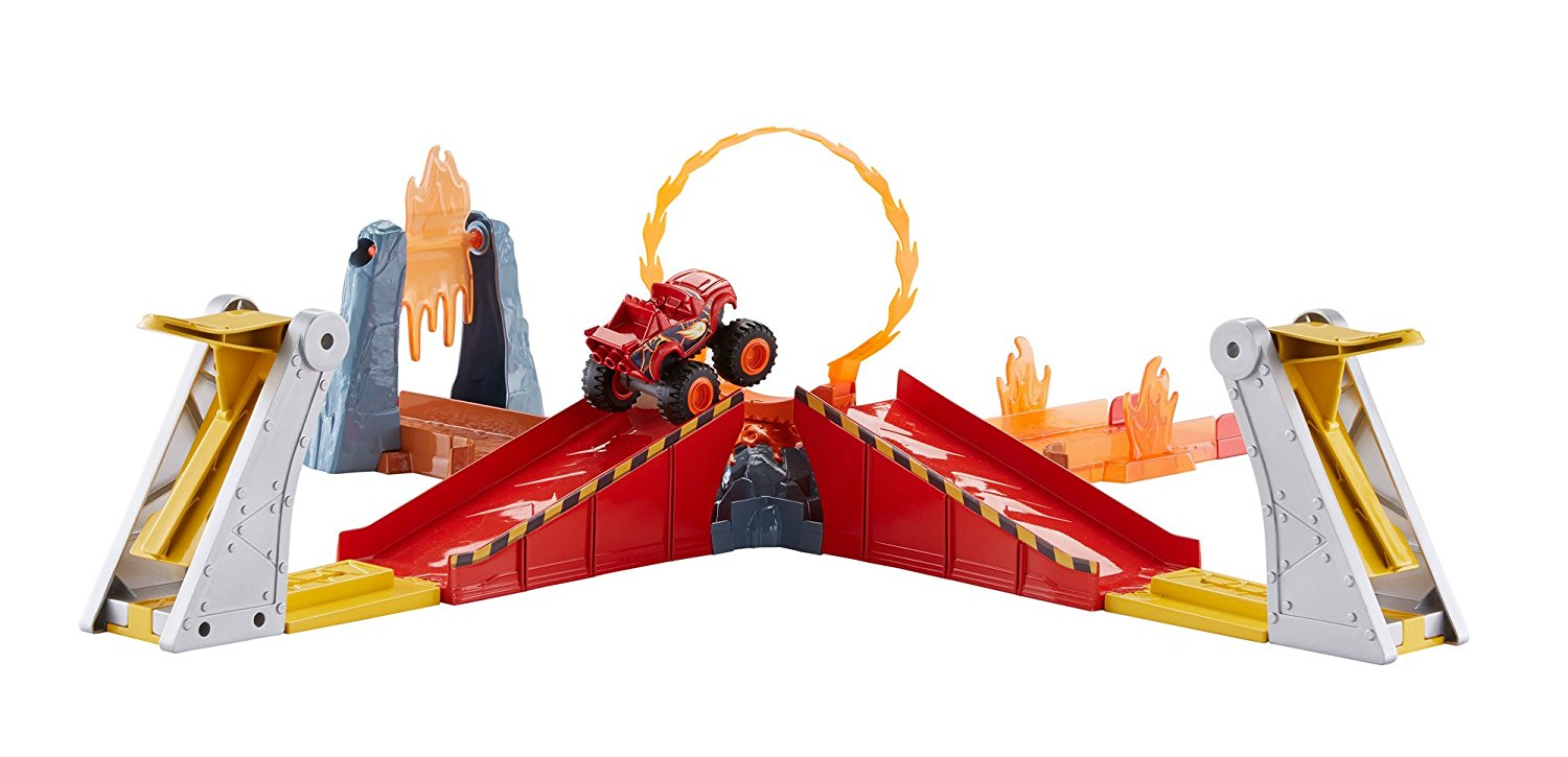 nickelodeon-blaze-and-the-monster-machines-flaming-volcano-jump-playset-by-fisher-price