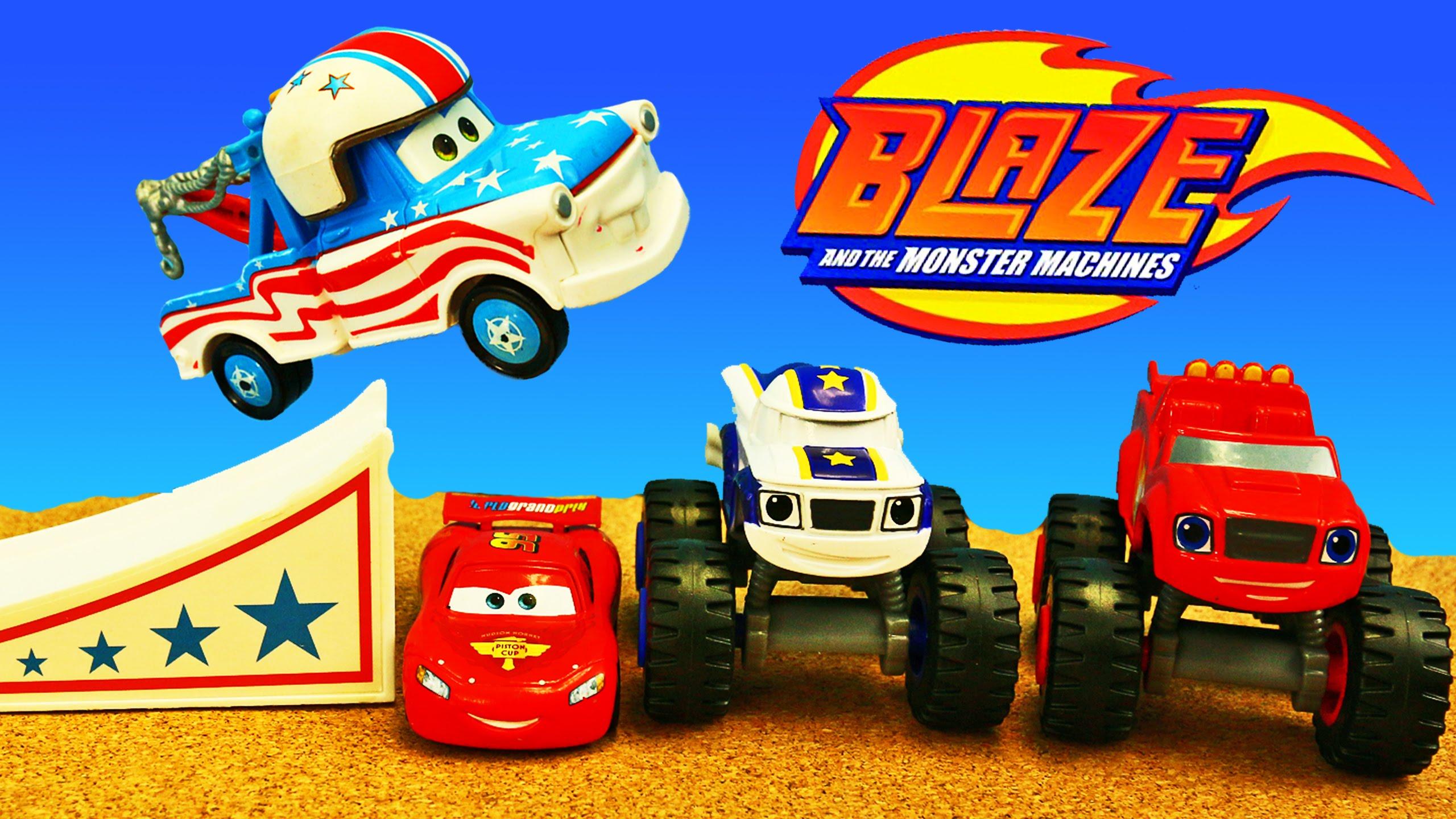 tienda-de-juguetes-de-los-monster-machine
