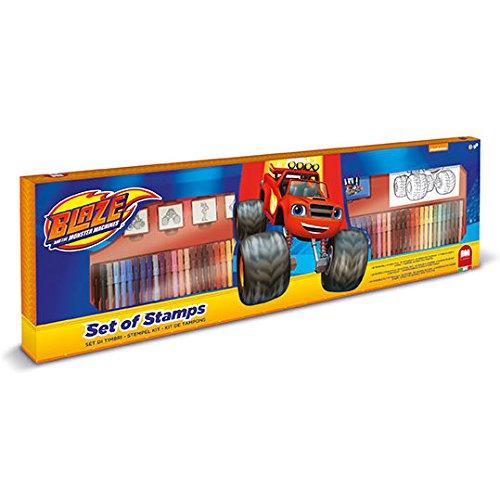 blaze-box-60-rotuladores