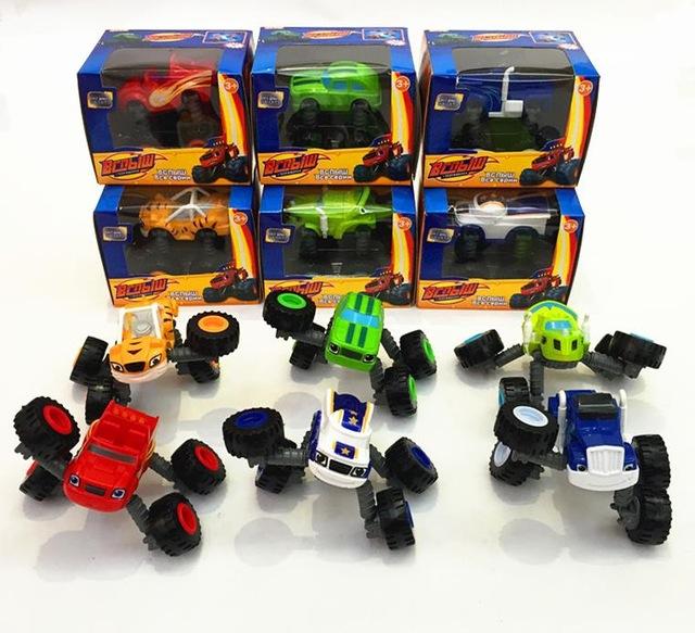 blaze-monster-machines-juguetes-del-coche-del-vehiculo-original-mejores-regalos-para-ninos-2016-6-unids
