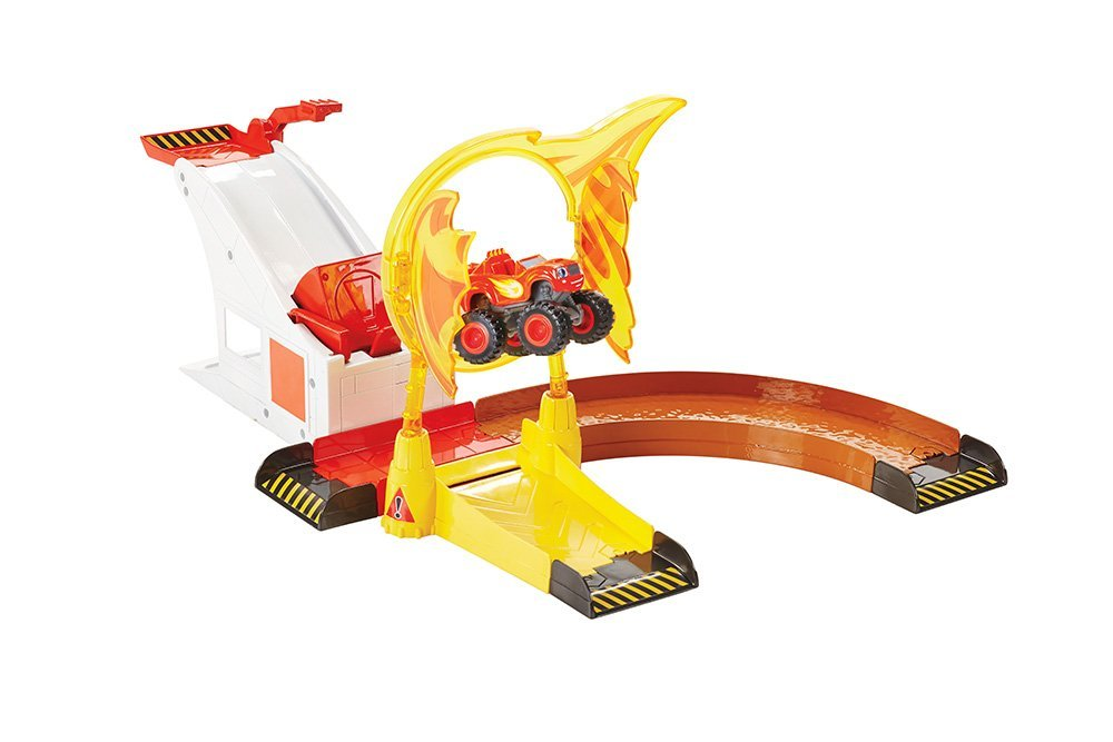 blaze-y-los-monster-machines-aro-de-fuego-fisher-price