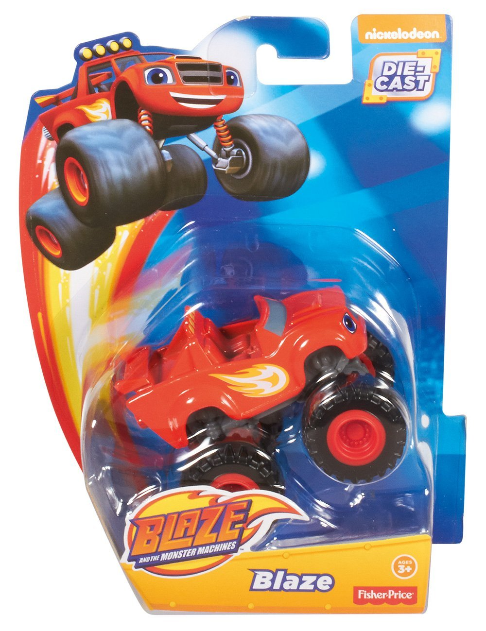blaze-y-los-monster-machines-vehiculo-blaze-color-rojo-mattel-cgf21