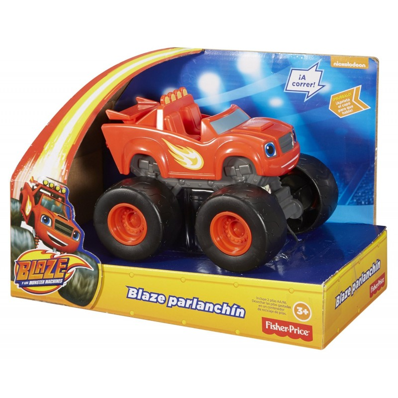 blaze-y-los-monster-machines-vehiculo-parlanchin-fisher-price-mattel-dxb68