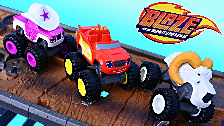 cuales-son-los-juguetes-de-blaze-and-the-monster-machine-que-mas-gustan-a-los-ninos