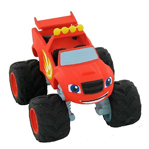 figura-blaze-blaze-y-los-monster-machines