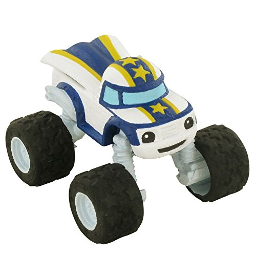 figura-darington-blaze-y-los-monster-machines