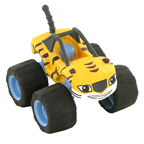 figura-stripes-blaze-y-los-monster-machines
