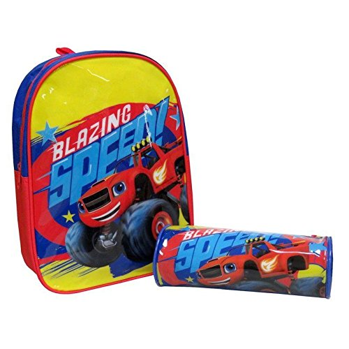 mochila-portatodo-blaze-and-the-monsters-machines-31cm