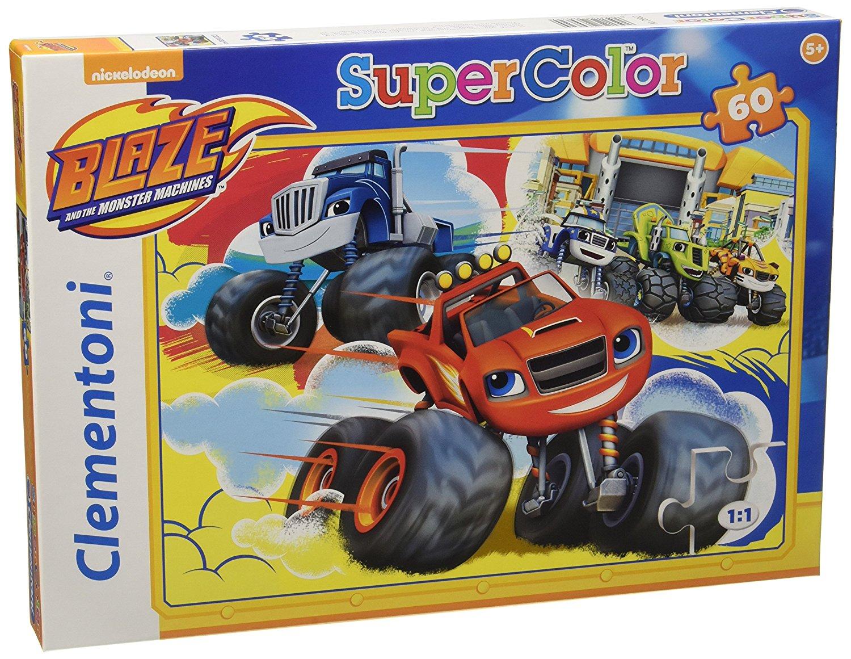 puzzle-blaze-and-the-monster-machine-de-60-piezas