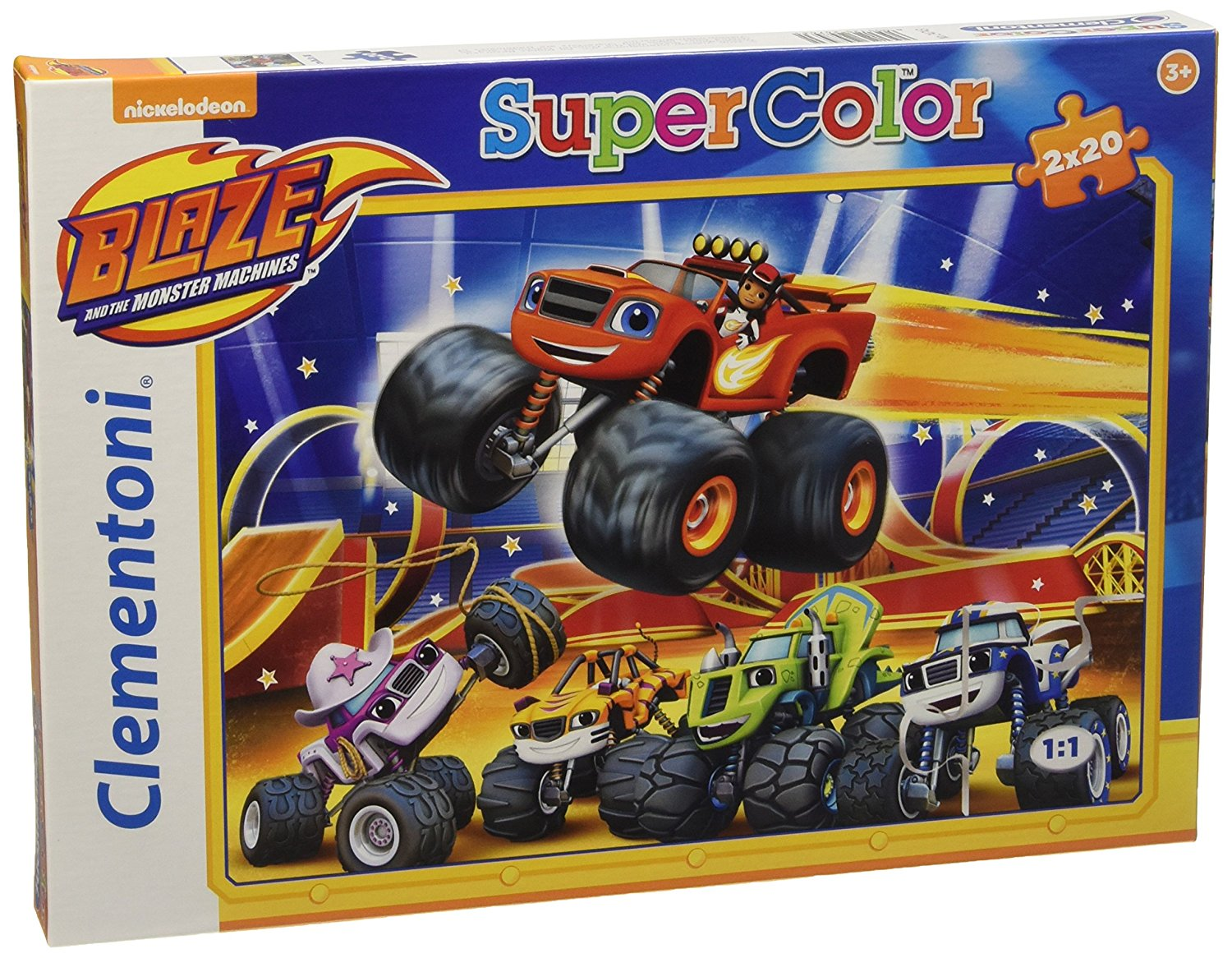 puzzle-blaze-and-the-monster-machine