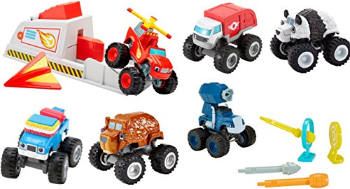 que-juguete-comprar-de-los-blaze-and-the-monster-machines