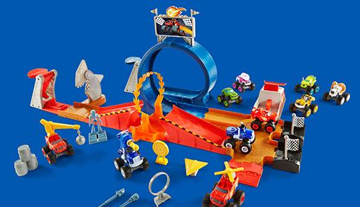 tienda-de-juguetes-de-los-monster-machines